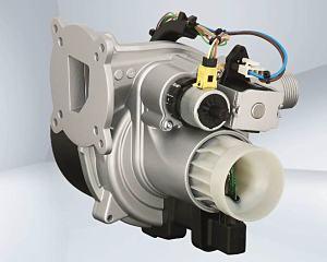 2 energiebesparende oplossingen voor verwarming en ventilatie