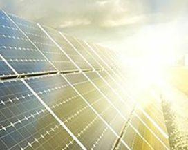 Ecoforest presenteert  ecoGEO SOLAR tijdens VSK