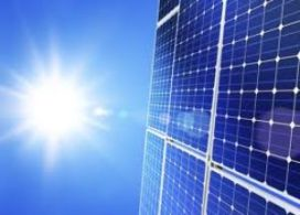 103 mlj voor subsidie Topsector Energie