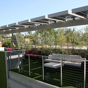 Integrale aanpak belangrijk bij ambitie energieneutrale woning