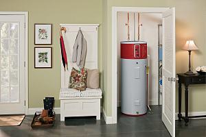 Particuliere huiseigenaren besparen energie via abonnementsvorm