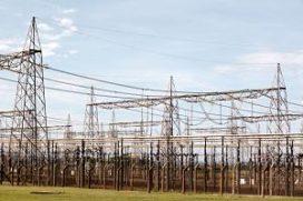 'Volledig all-electric verwarmen leidt tot noodzaak voor meer gascentrales'