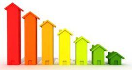 Hoe zit het nu met het Energielabel voor woningen?