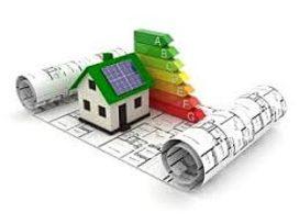 EPG 'Energieprestatie van gebouwen' verdwijnt