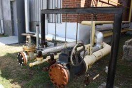 Verplichte gasaansluiting voor nieuwbouwwoningen vervalt