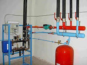 Normbasis wijzigt voor energieprestatie stadsverwarming