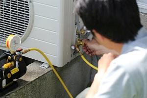 """""""Installateurs nemen nauwelijks initiatief om keuze voor warmtepomp te stimuleren"""""""
