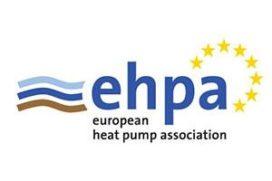 Volgende vergadering EHPA is op 22 sept