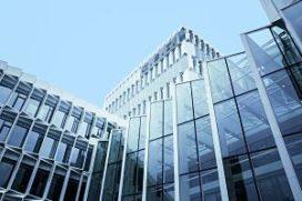 a.s.r. heeft meest duurzaam gerenoveerde kantoor