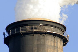Nederlandse pensioenfondsen investeren miljarden in fossiele brandstoffen