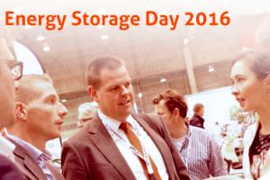 Lezingen, workshops en adviesgesprekken RVO.nl tijdens Vakbeurs Energie 2016