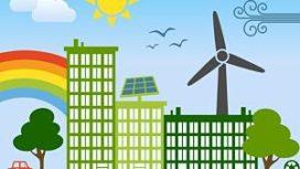 Hulp bij naleving milieuregels op energiegebied in gebouwen
