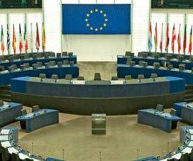 Europa bereikt compromis over F-gassen