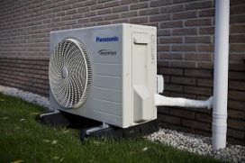 Clima Direct BV distribueert klimaatsystemen Panasonic