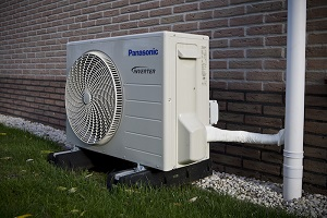 Clima Direct BV distribueert klimaatsystemen Panasonic