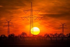 VolThera Plug&Play: zonnepanelen als bronsysteem voor een warmtepomp