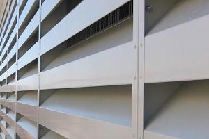 Selectietool Alara-Lukagro zorgt voor efficiëntere geluiddemping ventilatieroosters