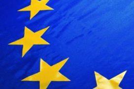 ENQUÊTE: Hoe heeft de EU F-gassenverordening uw bedrijf beïnvloed ?