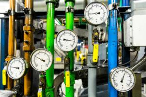Concrete aanbevelingen voor succesvolle energietransitie