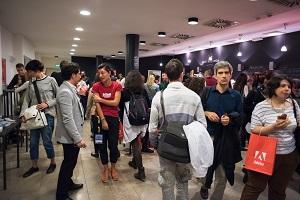 Warmtepompen Innovatieroute: maximaal aantal deelnemers bereikt!