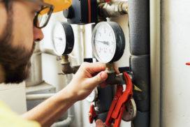 Installateur meest geschikt voor advies over verduurzaming energie