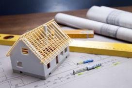Heijmans: te snelle invoering gasloos bouwen slecht voor woningmarkt