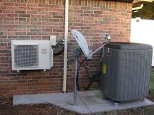 Slechte installatie vermeerdert energie gebruik