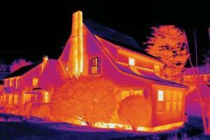 Meer geld voor subsidie energiebesparing eigen huis