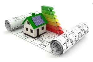 Subsidie energiebesparing eigen huis volledig uitgeput