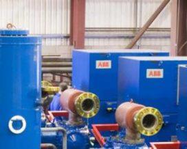 Nieuwe tender regeling Demonstratie Energie-Innovatie (DEI)