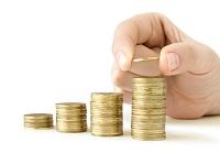 Staat mag garant staan voor 'groene' lening