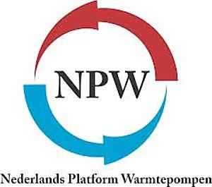 Najaarscongres Nederlands Platform Warmtepompen