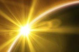 CONGRES: 'Potentieel van grote warmtepompen'