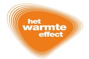 Zeeuwse informatieavonden over de toepassing van warmtepompen