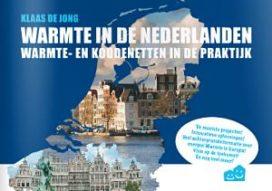 Help mee aan een vernieuwd 'Warmte in de Nederlanden'