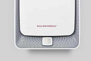 Introductie ventilatiewarmtepomp Eneco vertraagd
