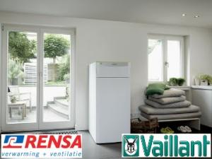 Webinar: Welke warmtepomp kies je voor energiezuinige woning?