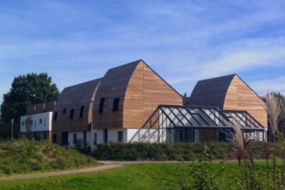 Nieuwe ISSO-publicatie biedt herziene rekenmethode voor warmteverlies in woningen