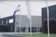 CO2-warmtepomp zorgt voor tapwater in opleidingscentrum