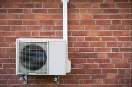 Onderzoek naar grootschalige toepassing hybride warmtepompen