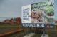 Experiment in Hoog Dalem: energie verkopen aan de buren