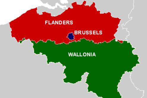 Recordaantal nieuwe warmtepompen in Vlaamse huizen
