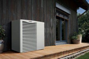 Drie maatregelen om geluid warmtepomp te reduceren