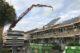 Energiemodule maakt huurwoningen in Soest 'nul-op-de-meter'