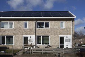 'Gemeenten wachten op rijksoverheid bij aardgasloos maken wijken'