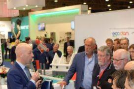Aanmelden Warmtepompen Innovatieroute in Den Bosch