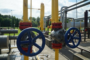 'Gemeenten houden met strakke hand vast aan aardgasverbod'
