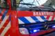 Brandweer 80x53