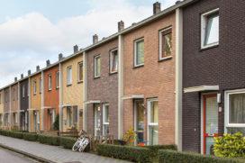 Duurzame huizenroute organiseert 'Verkiezing duurzaamste huis'