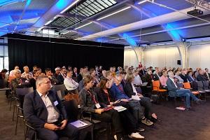 Terugblik Nederlands Warmtepomp Congres: 'zorgen en optimisme'